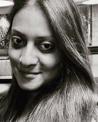 Sonia Kanwar image