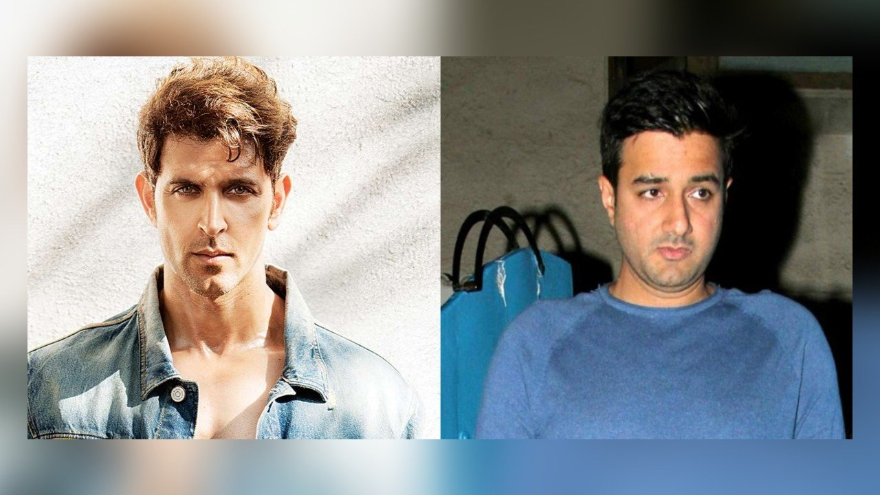 hrithik-teams-up-with-siddharth-anand-for-fighter-image