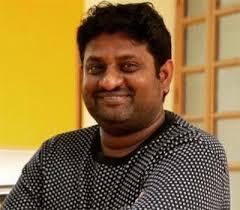 Avinash Kolla
