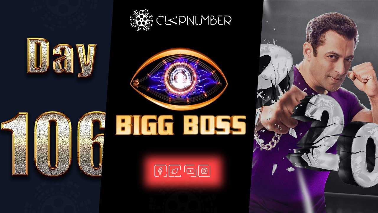 bigg-boss-14-day-106-highlights-relief-excels-in-the-house-as-there-will-be-no-eliminations-image