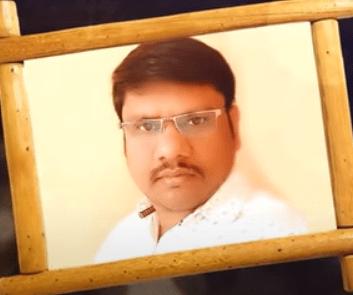 D Venkata Prabhu image