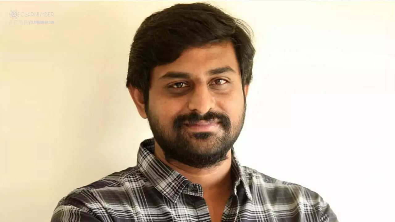 rx-100-director-ajay-bhupathi-inks-a-deal-with-netflix-image