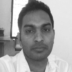 MR Varma image