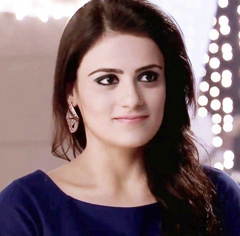 Radhika Madan image