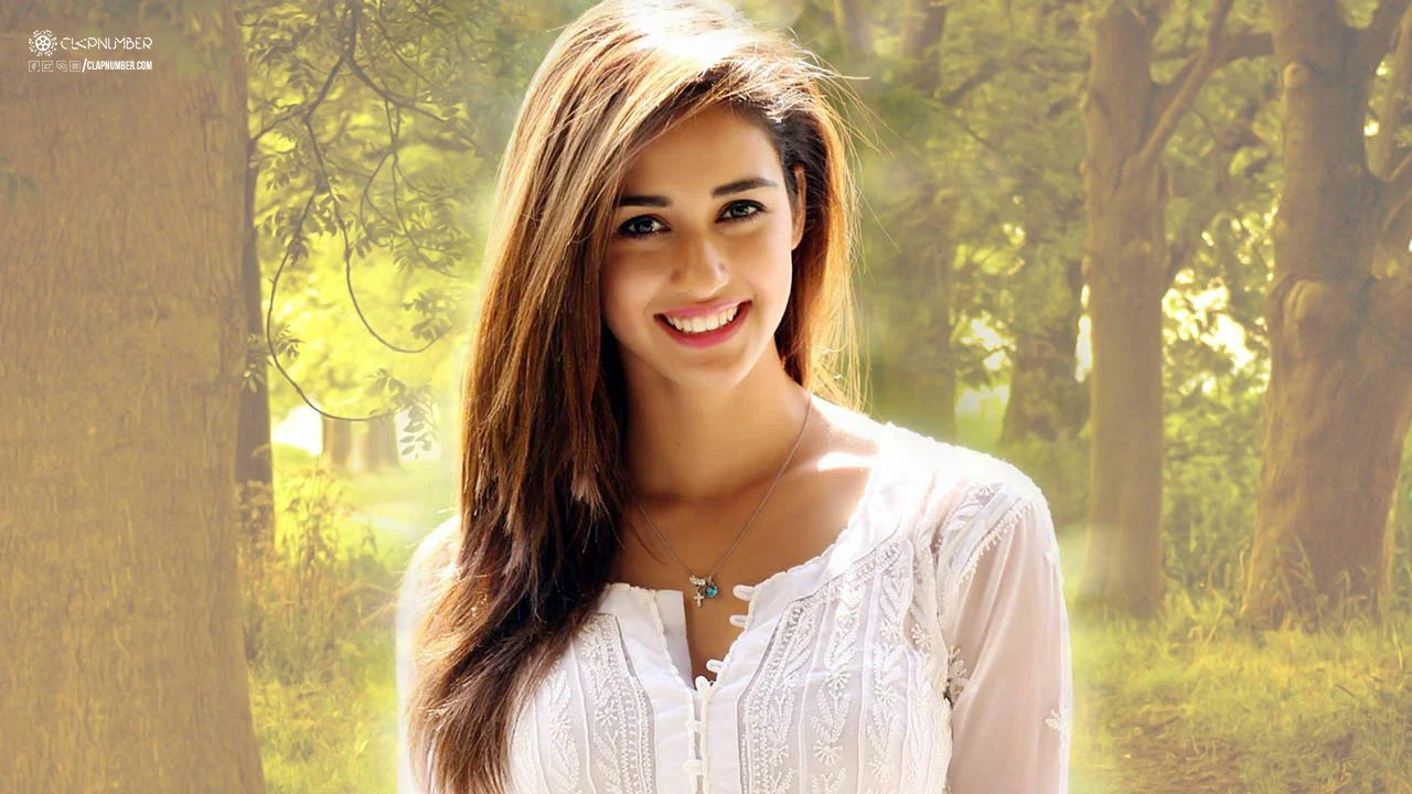 disha-excited-about-radhes-theatrical-release-image