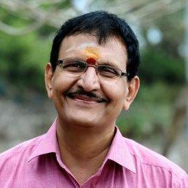 Sivalenka Krishna Prasad image