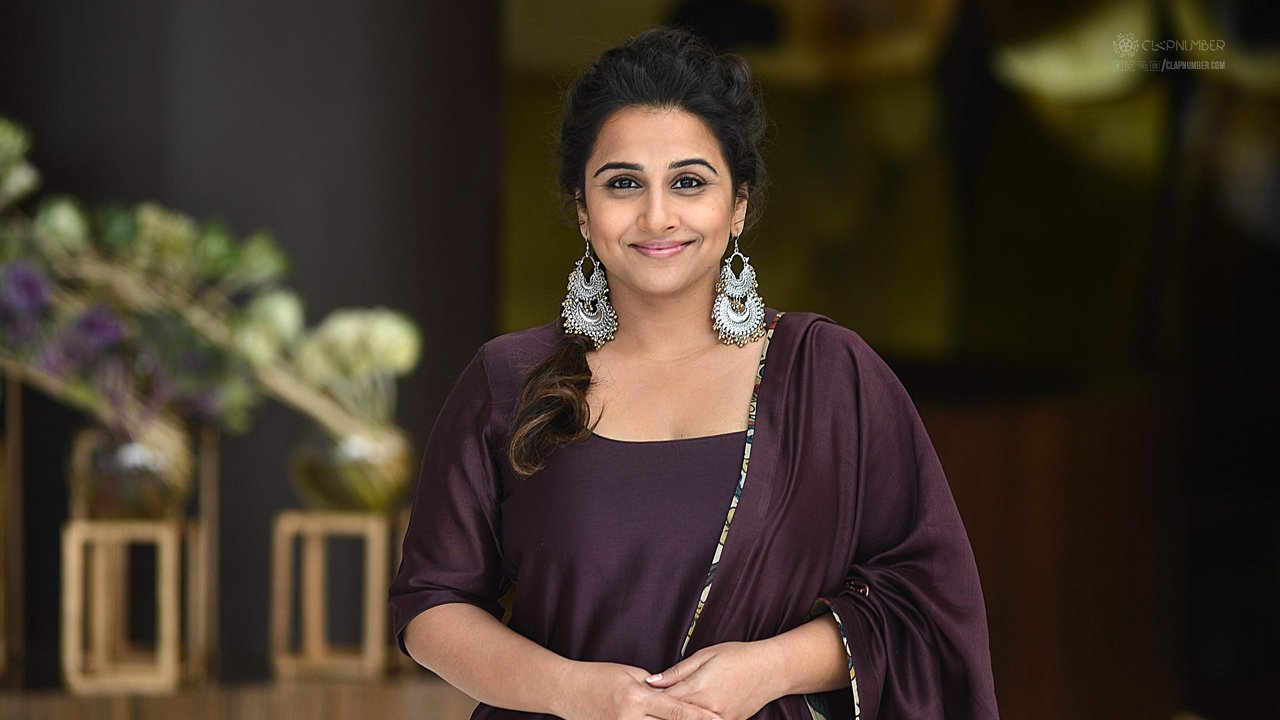 vidya-balans-upcoming-film-shoot-finally-resumes-image