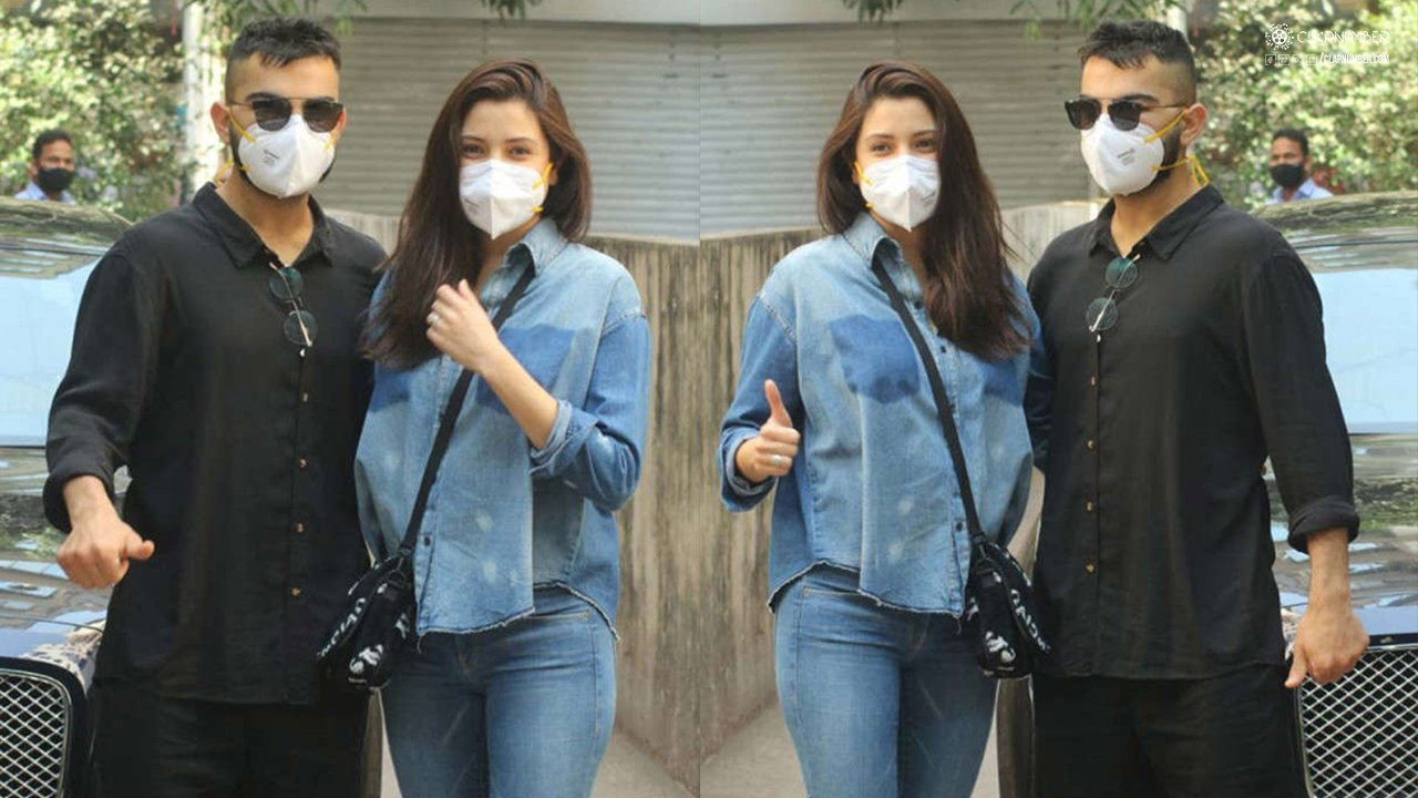 virushka-spotted-out-in-the-city-and-fans-cant-keep-calm-image