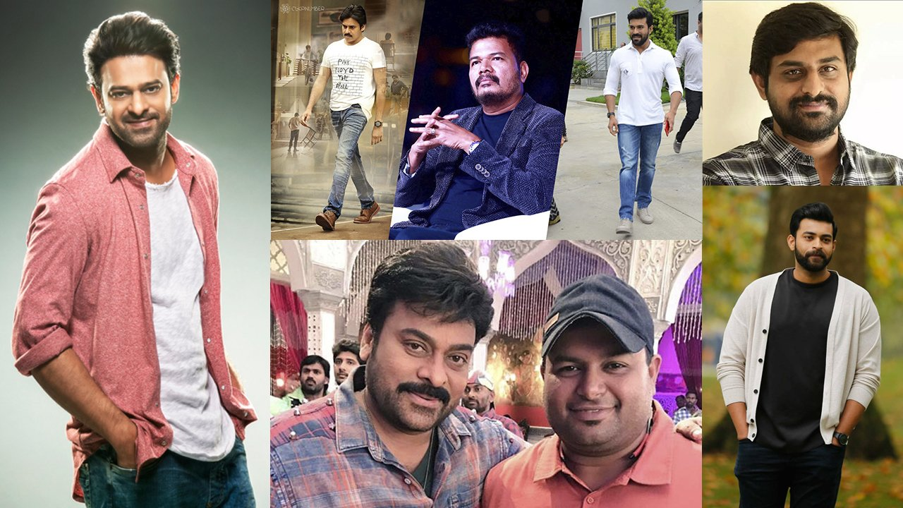 news-roundup-telugu-film-industry-news-this-week-1-image