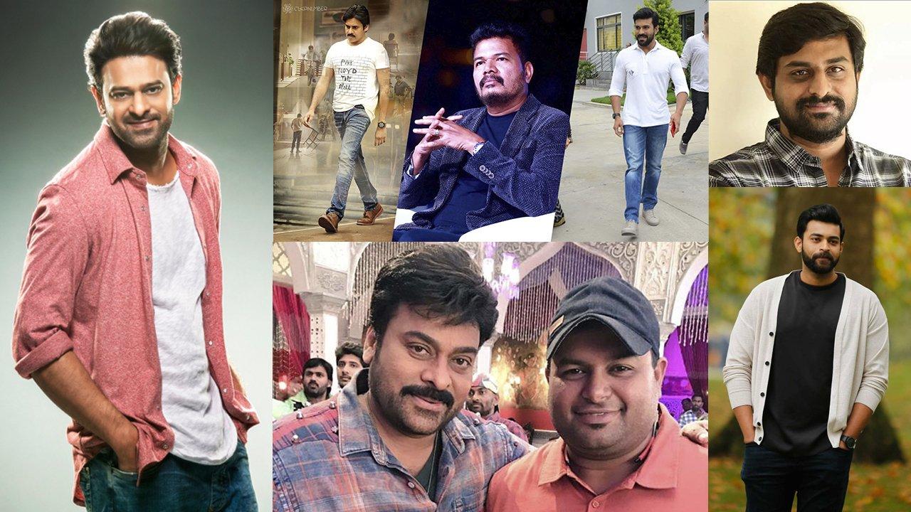 news-roundup-telugu-film-industry-news-this-week-1-image