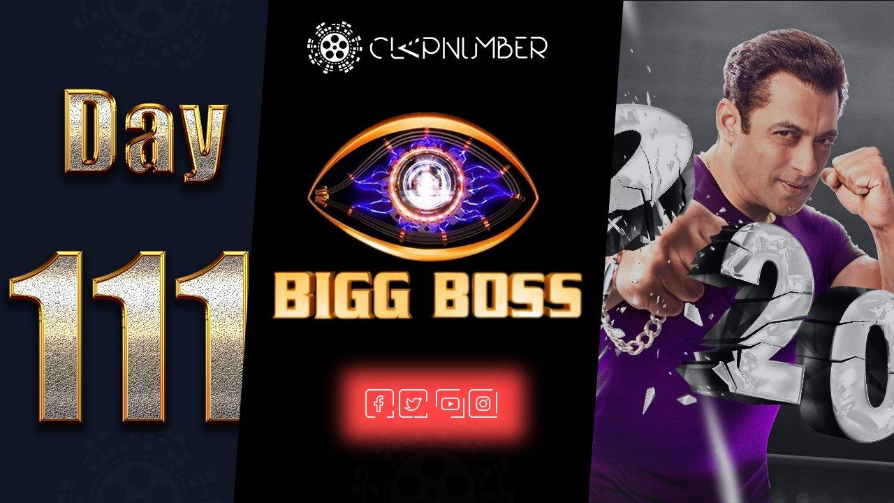 bigg-boss-14-day-111-news-arshi-surprisingly-slams-sonali-mercilessly-image