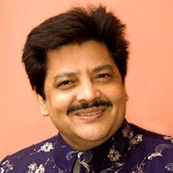 Udit Narayan image