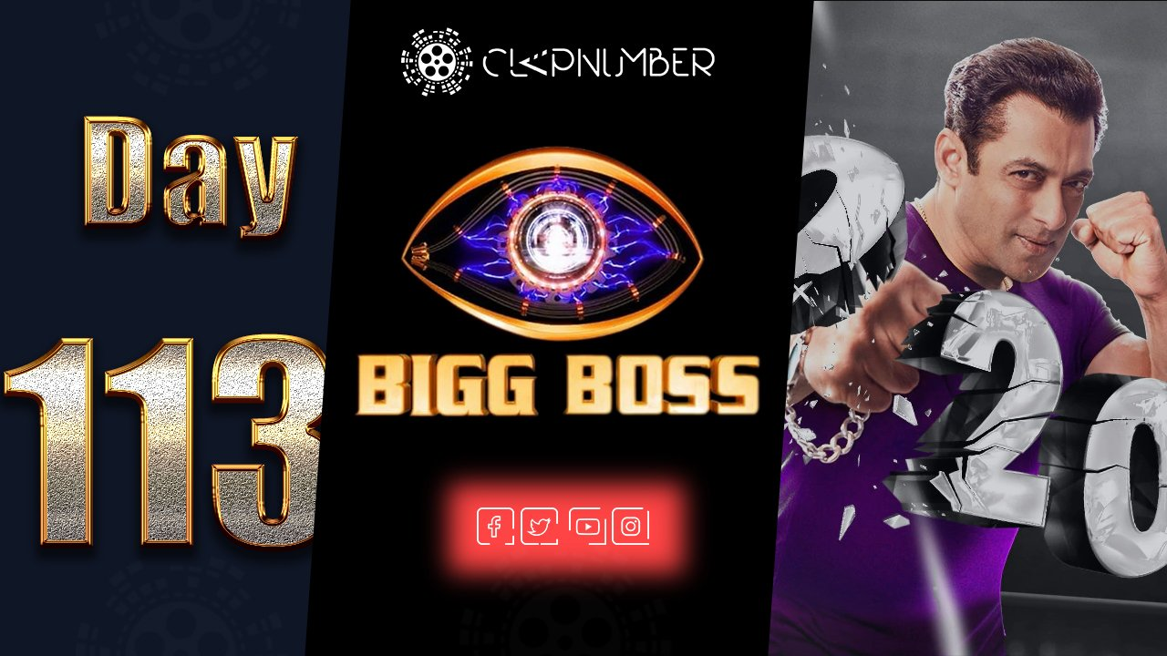 bigg-boss-14-day-113-siddhaths-grand-entry-shakes-the-bb-house-image