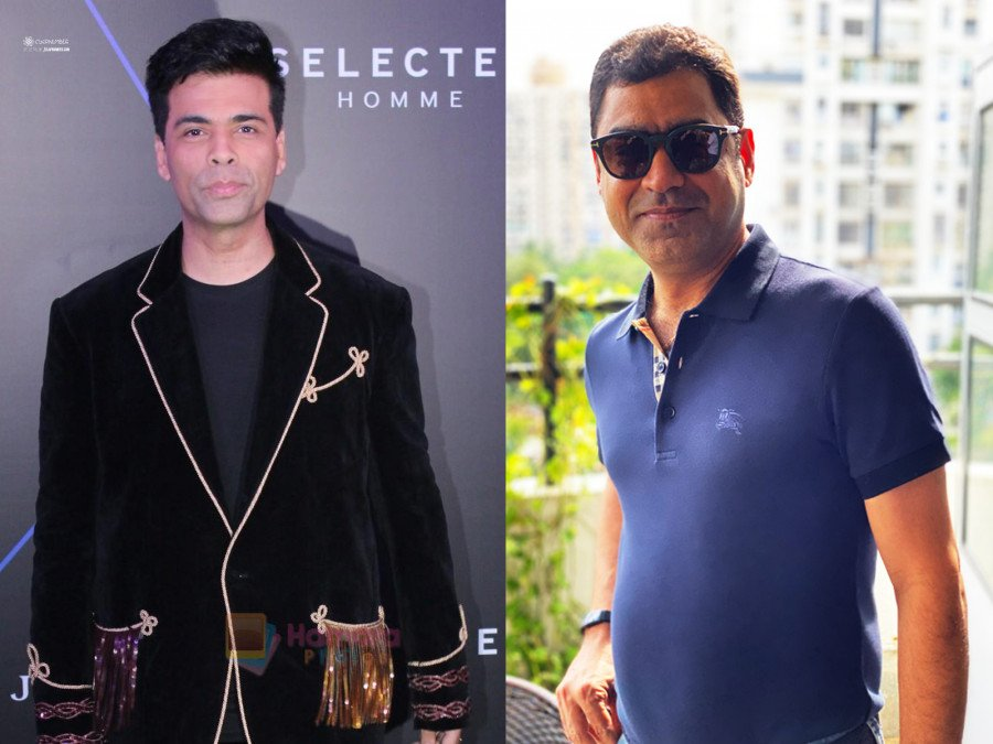 murad-khetani-beats-karan-johar-in-the-race-to-win-master-movie-rights-image