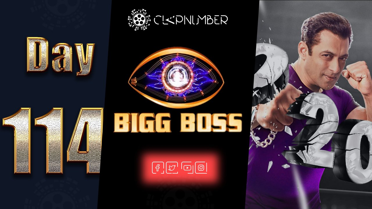 bigg-boss-14-day-114-vikas-devoleena-nikki-and-rahuls-nomination-cost-houses-privileges-image