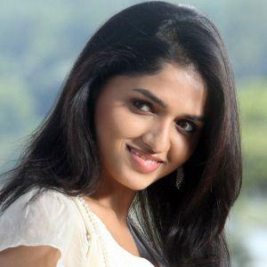 Sunainaa Harish Yella image
