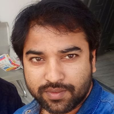 Chota K Prasad image