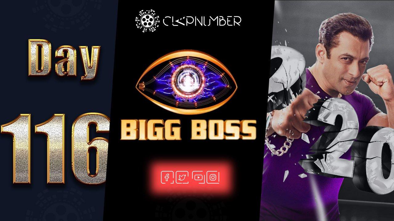 bigg-boss-14-day-116-vikas-and-nikki-get-into-a-nasty-feud-image