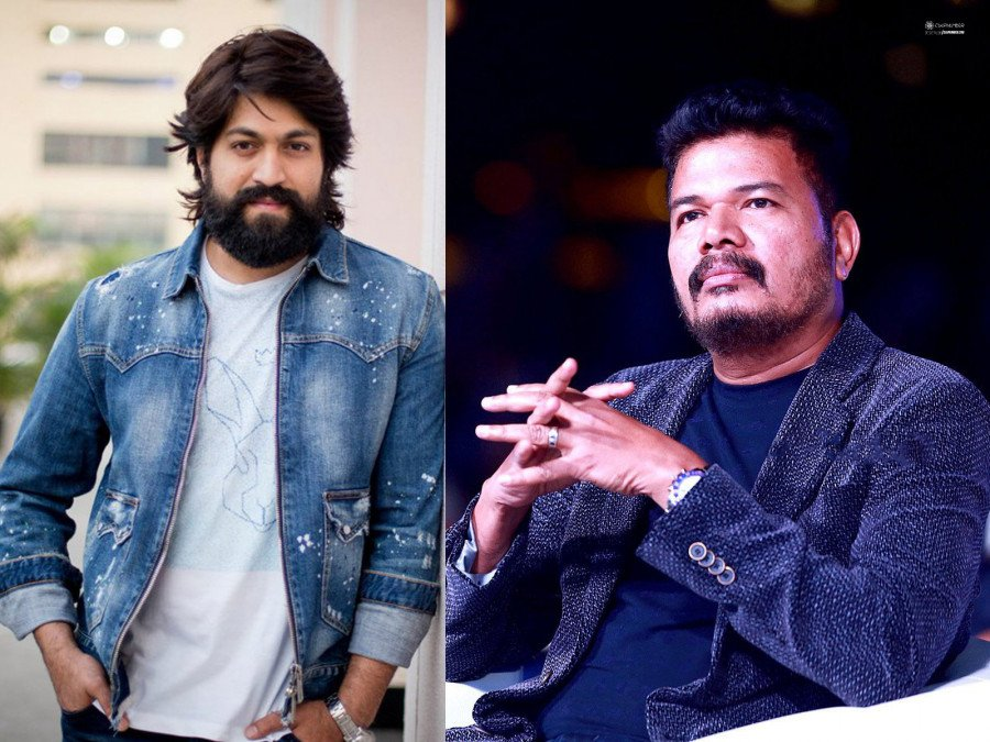 yash-and-shankars-historical-drama-shoot-to-last-for-four-years-image