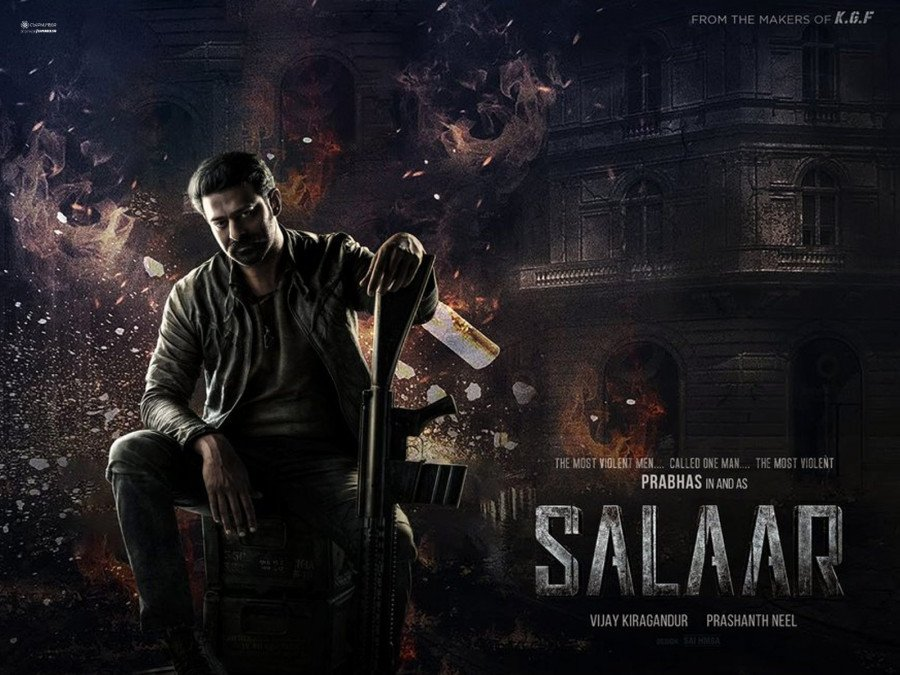 power-packed-salaar-to-feature-6-big-action-stunts-image