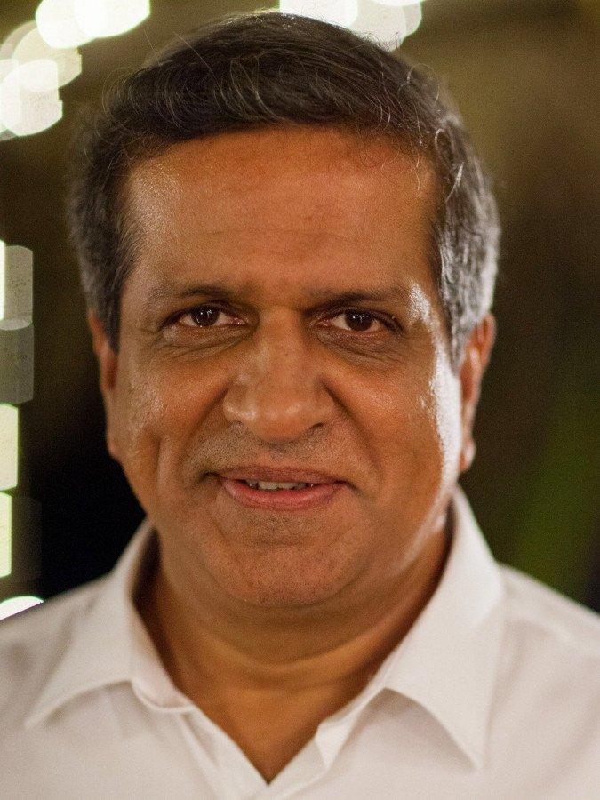 Darshan Jariwala image