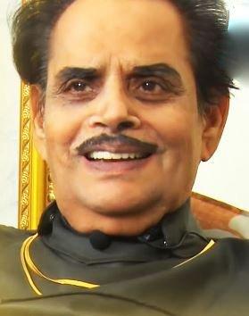K. Shivashakti Datta image