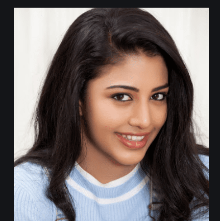 Daksha Nagarkar image