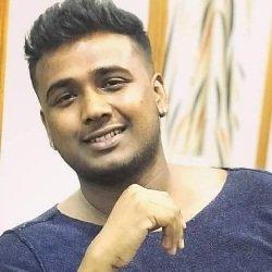 Rahul Sipligunj image