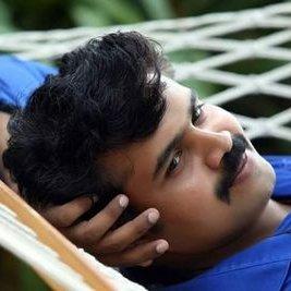 Sanal Anirudhan image