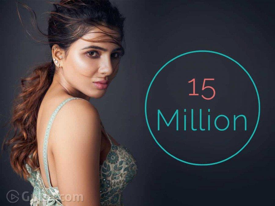 samanthas-successful-15-million-family-on-instagram-image