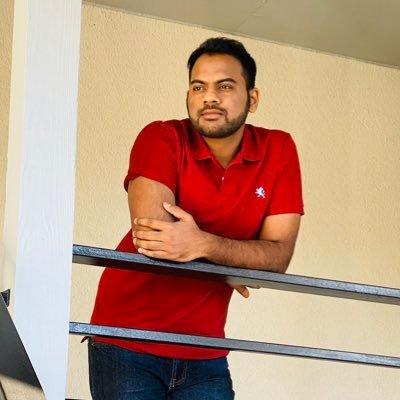 Harsha Vardhan Pratap image