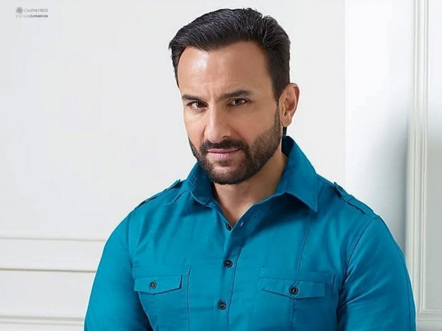 saif-excited-about-his-collaboration-for-bhoot-police-image