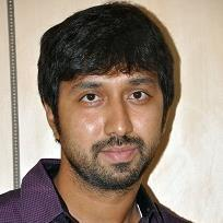 KS Ravindra (Bobby) image