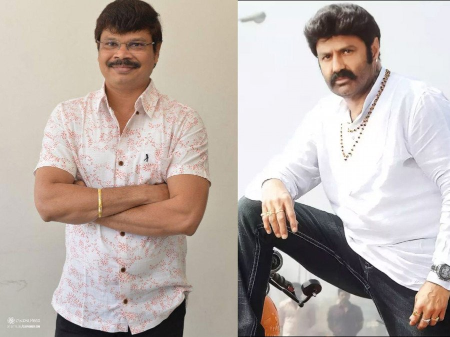 boyapati-plans-something-different-for-nbk-image
