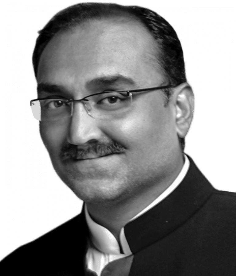 Aditya Chopra image