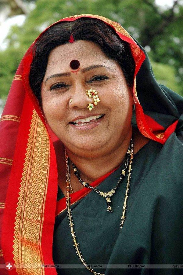 Telangana Sakuntala image