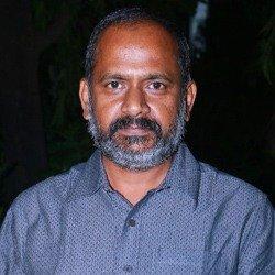 Mahesh Muthuswamy image