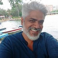 Anish Kuruvilla image