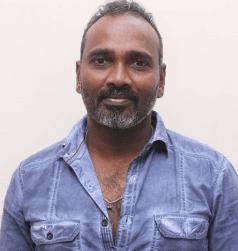 SD Vijay Milton image