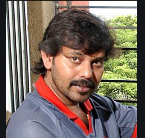 Natarajan Subramaniam image