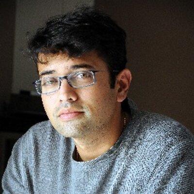 Ayananka Bose image