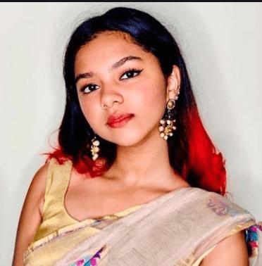 Prarthana Indrajith image