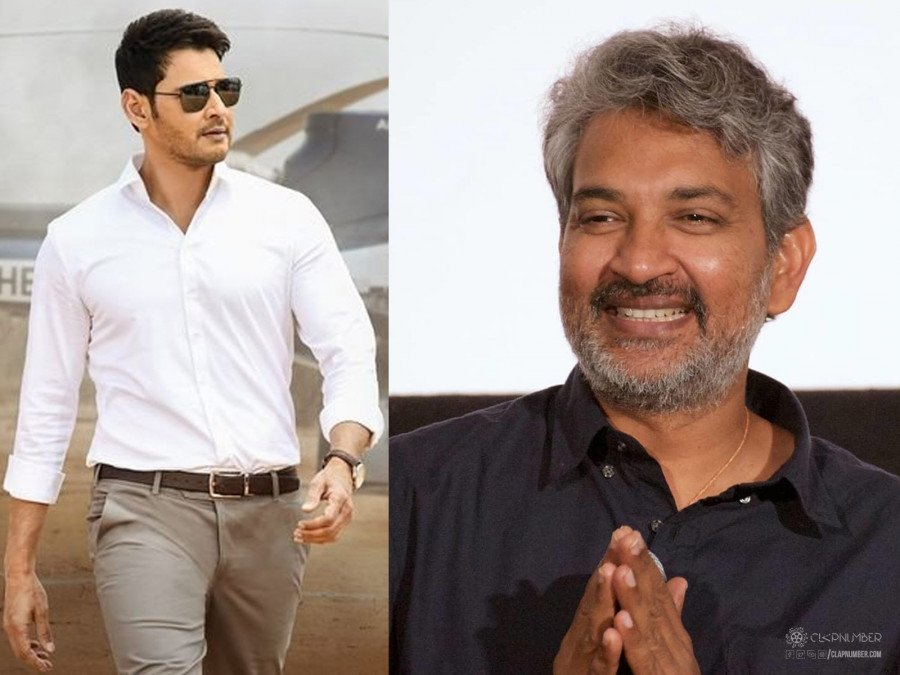 mahesh-rajamouli-movie-to-have-a-forest-backdrop-image