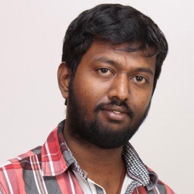 MS Anandan image