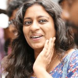 Jayashree Lakshminarayanan image