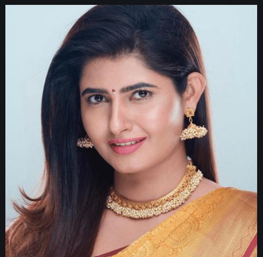 Ashima Narwal image