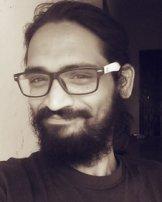 Vidya Sagar image