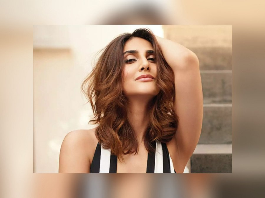 it-is-a-watershed-moment-for-me-says-vaani-kapoor-image