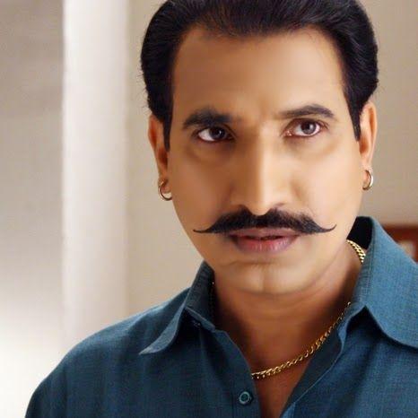Govind Pandey image
