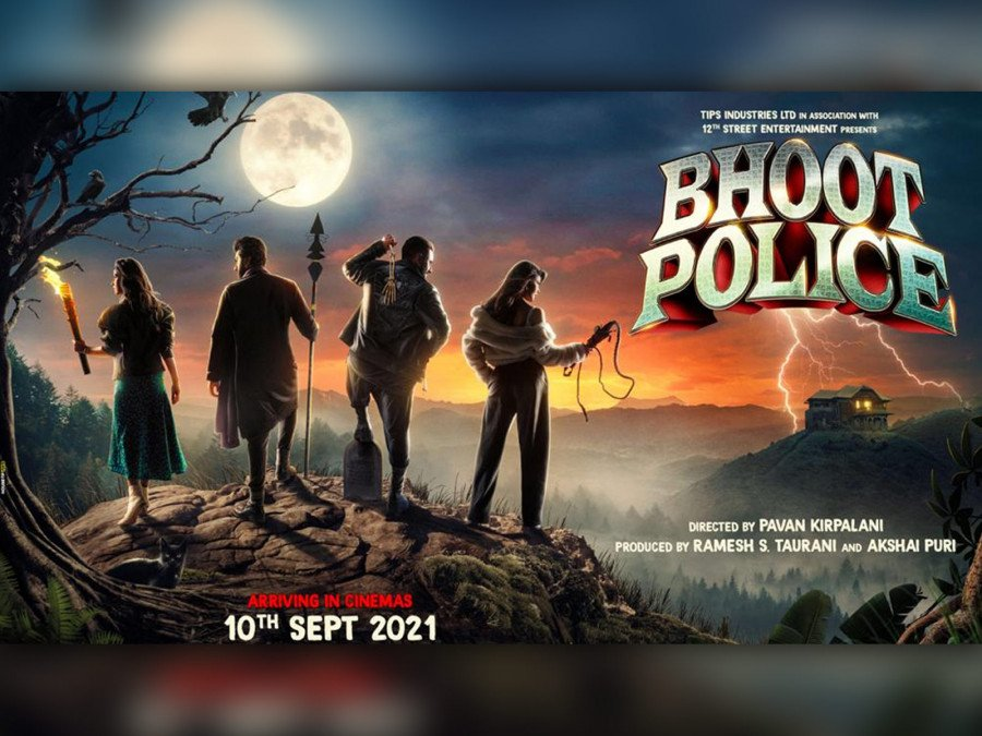 bhoot-police-release-date-locked-image
